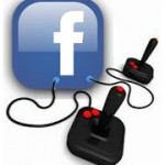 Los juegos de Facebook un fenómeno mundial