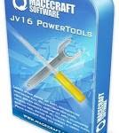 Optimiza el Registro de Windows con PowerTools Lite