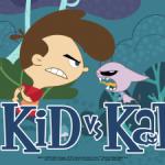 Juegos para Niños Online (Parte 2)