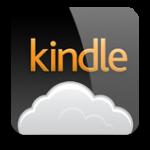 Lee tus libros de Kindle Amazon en tu navegador web con Kindle Cloud Reader