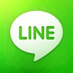 Llamadas gratis de PC a Smartphone con Line