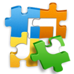 Unir varios archivos MP3 es facil con Free Merge MP3
