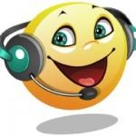 Escucha y guarda tus textos como archivos de audio con Balabolka