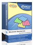 Limpia el malware de tu quipo con Malware Destroyer