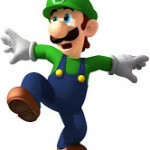 New Super Luigi Bros, original juego online
