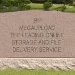 Megaupload cerrado