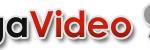 Saltate los límites de Megavideo con Megavideo9
