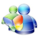 Windows Live Messenger 2012, novedades