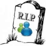 Windows Live Messenger dejará de existir en 2013