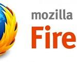 Firefox 7, por fin, trae mejoras en el consumo de memoría