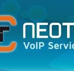 Neotel, completa solucion crm para call centers