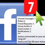 Bloquear las solicitudes de Juegos y Aplicaciones en Facebook