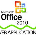 Microsoft Office Web Apps, la suite ofimatica de Microsoft en la nube.