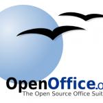 OpenOffice, la mejor alternativa a Microsoft Ofice