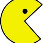 Pacman Online.