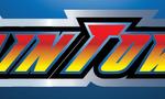 Paintown, juego de lucha gratuito en 2D.