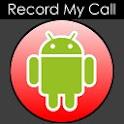 Graba tus conversaciones telefónicas en Android con Record My Call