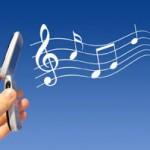 Crea tonos de llamada para iPhone, Android, Blackberry, y otros con Ringtone Maker