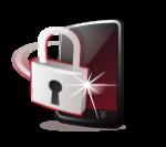 AVG antivirus para Android gratuito.