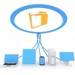 Subir archivos a la nube sin pasar por tu PC es facil con Cloud Save