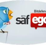 Protege tu cuenta de Twitter con Bitdefender Safego