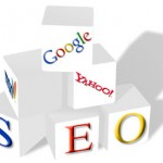 Promociona tu web en 140 buscadores.