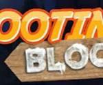 Shooting Blocks juego de lógica gratuito