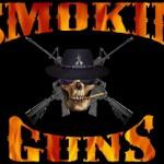 Smokin´ Guns, juega en el Salvaje Oeste