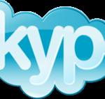 Skype 5.1.0.104 el programa de VoIP más usado del mundo