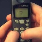 Emula el juego de la serpiente en el clásico Nokia con Snake '97