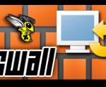 Administra tus fondos de pantalla con SyncWall