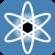 Personaliza y mejora Windows con System Nucleus 2.3.2