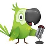 Escucha todos los tweets de tu timeline con The Social Radio