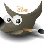 GIMP 2.6.11 rev 3 Portable, alternativa a Photoshop