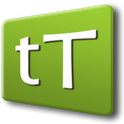 Descarga archivos torrent en tu Android con tTorrent Lite