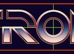 Salvapantallas de Tron Legacy