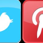 Twimfeed, nos permite ver las imágenes de Twitter como si fuera Pinterest