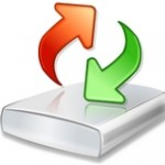 Recupera archivos borrados en cualquier dispositivo