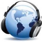 Edita ficheros de audio gratis en Windows con WaveShop