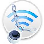 Descubre intrusos en tu red wifi con Wifi Guard