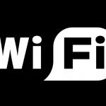 Wifi Unlocker, obtener contraseña de redes wifi
