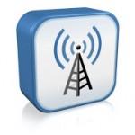 Optimiza tu conexión Wifi con WLAN Optimizer