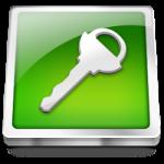 Recupera la clave de producto de Windows en un clic.