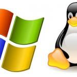 Acede a las particiones de Linux desde Windows con Ext2Fsd