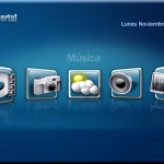 Convierte tu PC en un centro multimedia con Media Portal 1.2.0 Alpha
