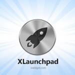 Organiza tu escritorio con XLaunchpad