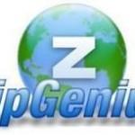 ZipGenius, compresor gratuito multiformato.