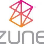 Dale a Windows 7 el aspecto de Zune con Zune Skin Pack