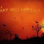 6 aplicaciones Android para Halloween