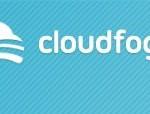 Encriptar archivos en Dropbox
